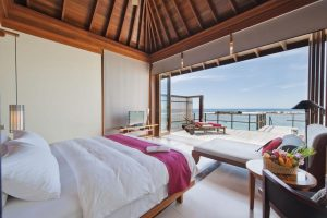 Paradise Island Resort Spa Hotel In Maldives 4 5 2020