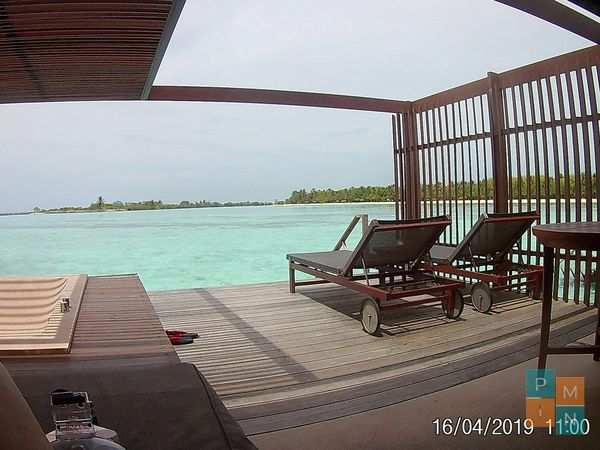 HAVEN VILLA - View 10