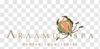 Araamu Spa